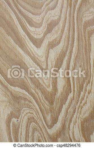 Wood texture - csp48294476