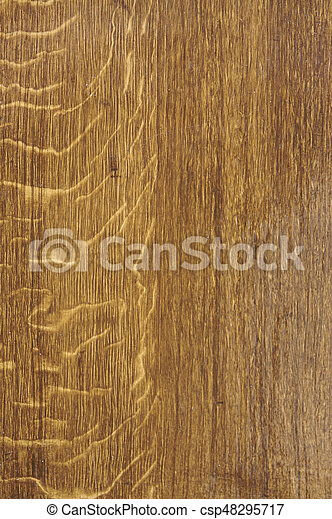 Wood texture - csp48295717
