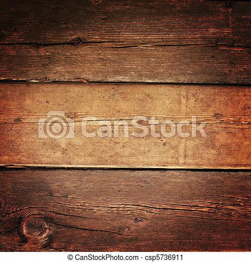 Wood - texture - csp5736911