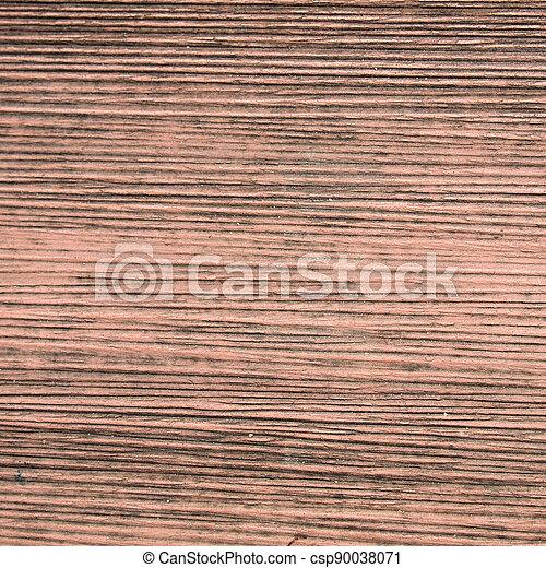 wood texture - csp90038071