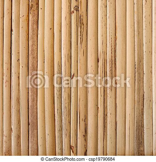 Wood texture - csp19790684