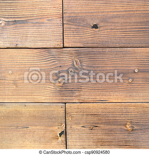 wood texture - csp90924580