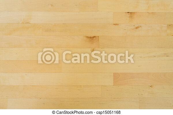 Wood texture - csp15051168