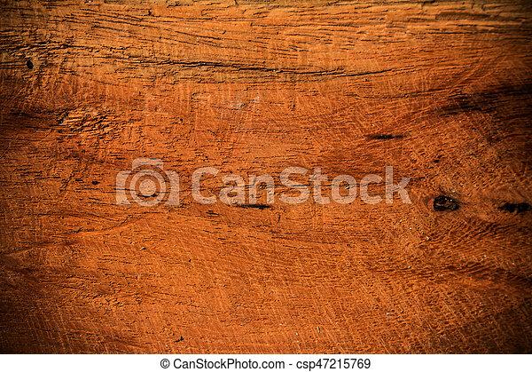 wood texture - csp47215769