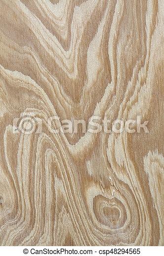 Wood texture - csp48294565