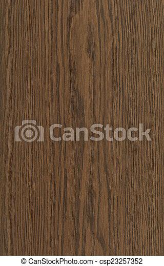 Wood Texture - csp23257352