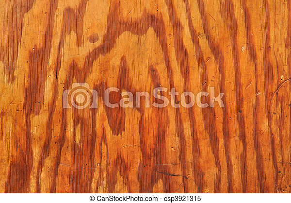 Wood texture - csp3921315
