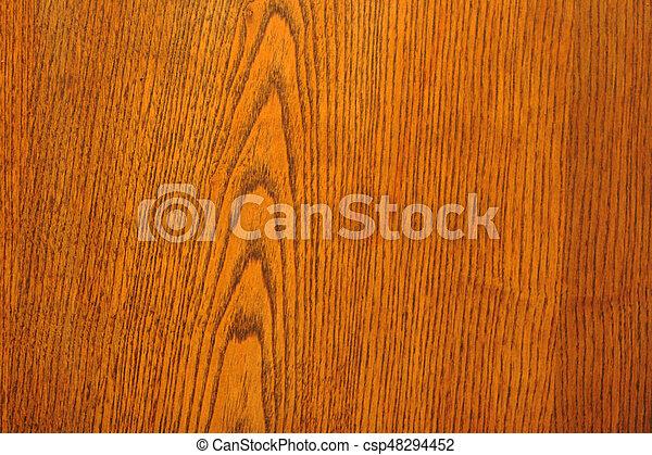 Wood texture - csp48294452