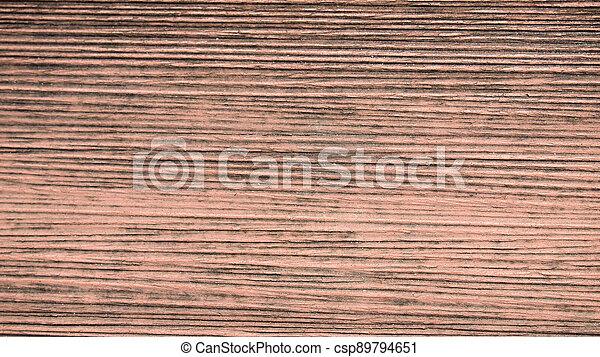 wood texture - csp89794651