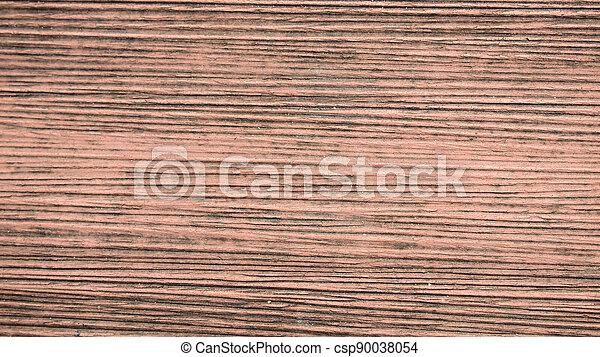 wood texture - csp90038054