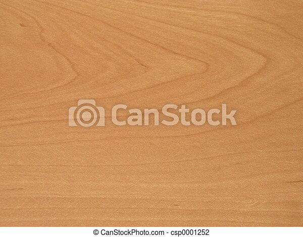 Wood Texture - csp0001252
