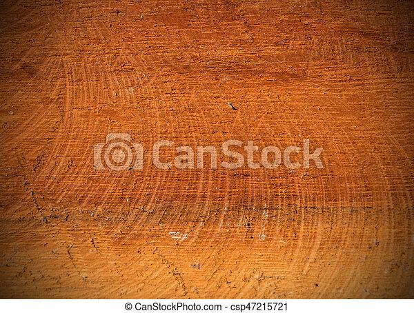 wood texture - csp47215721