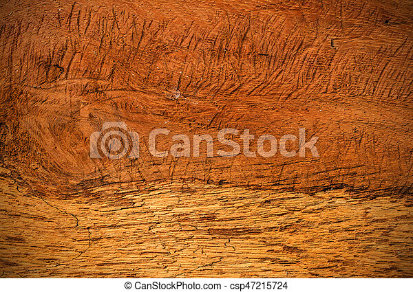 wood texture - csp47215724