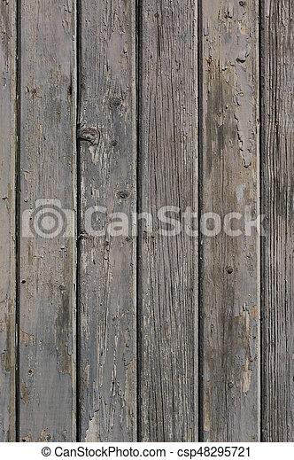 Wood texture - csp48295721