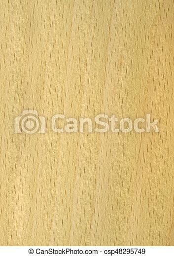 Wood texture - csp48295749
