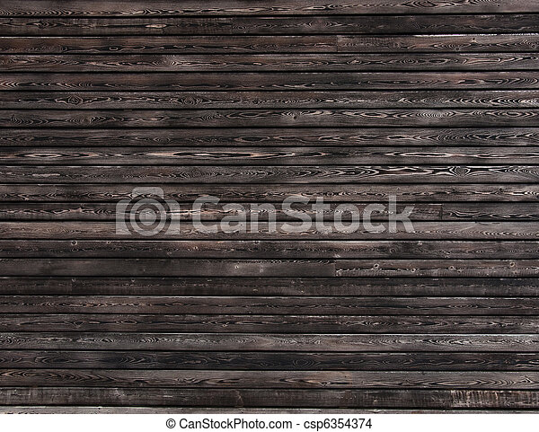 Wood texture - csp6354374