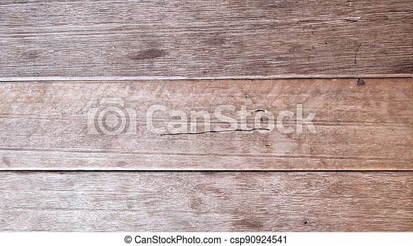 wood texture - csp90924541