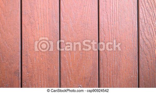 wood texture - csp90924542