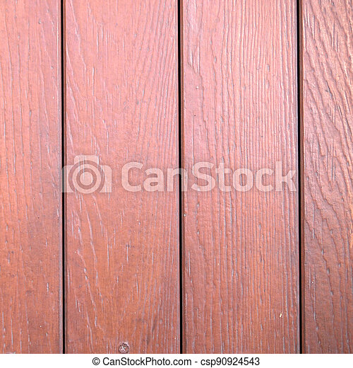 wood texture - csp90924543