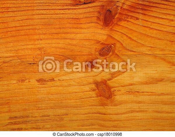 Wood texture - csp18010998