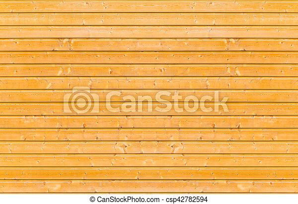wood texture - csp42782594