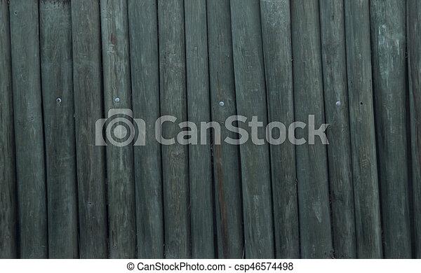 wood texture - csp46574498