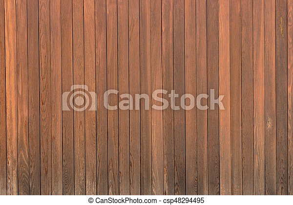 Wood texture - csp48294495
