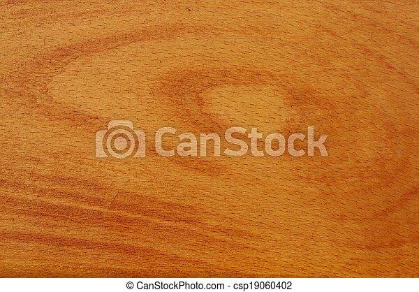 Wood texture - csp19060402