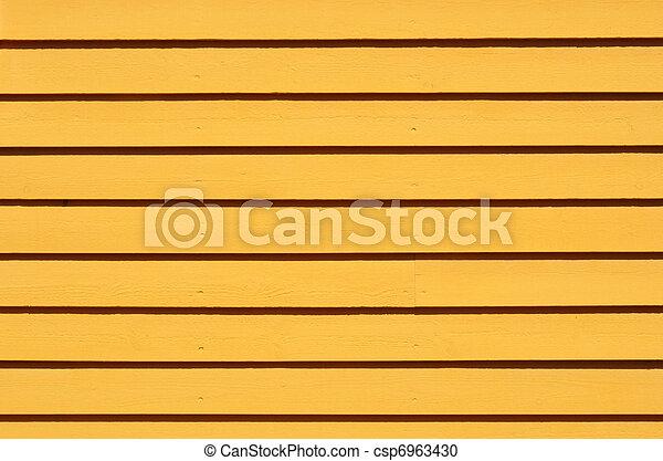 Wood texture - csp6963430