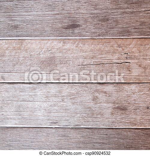 wood texture - csp90924532
