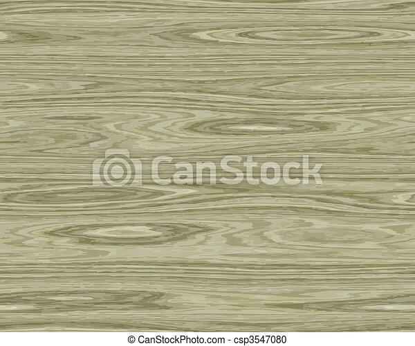 wood texture - csp3547080