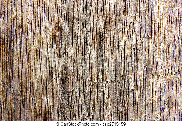 Vertical Line Art : Wood texture vertical lines stock photographs search photo