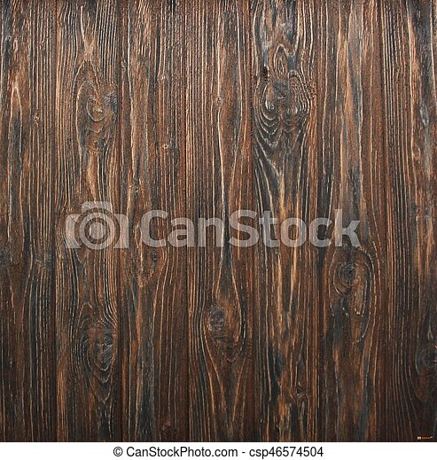wood wall paneling texture stock photography search pictures and