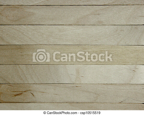 Wood wall texture - csp10515519