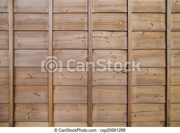 wood wall texture - csp20681288