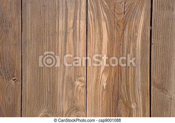 wood wall texture - csp9001088