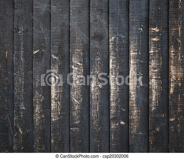 Wood wall texture - csp20302006