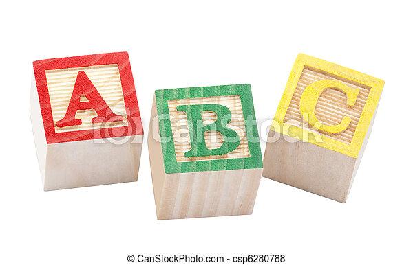 Alphabet Blocks Images And Stock Photos 38185 Alphabet Blocks