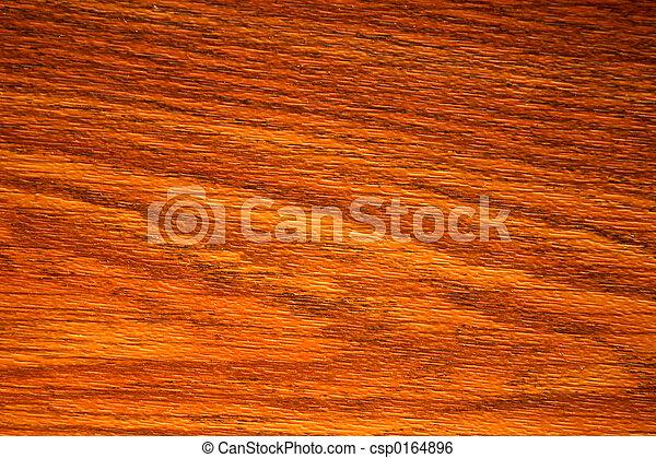 wooden background #4 - csp0164896
