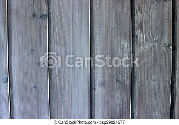 wooden background - square format - csp29021677