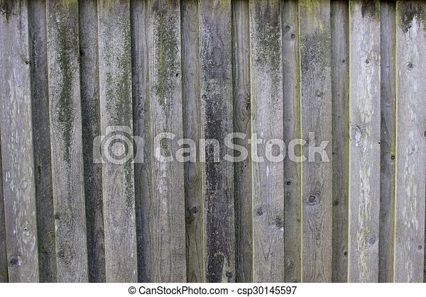 wooden background - square format - csp30145597