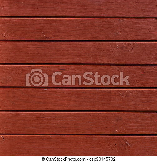 wooden background - square format - csp30145702