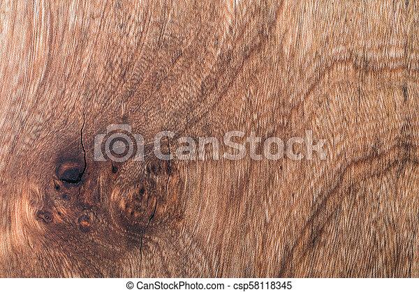 wooden background - csp58118345