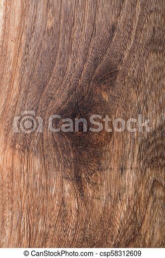 wooden background - csp58312609