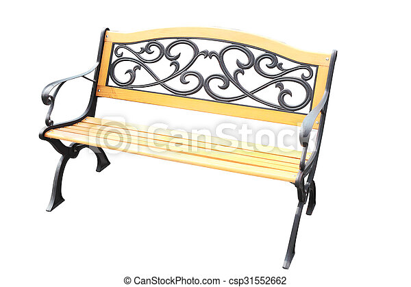 Miraculous Wooden Bench In Vintage Style Theyellowbook Wood Chair Design Ideas Theyellowbookinfo