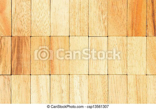 wooden block texture csp13561307