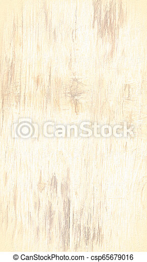 wooden brown background for texture - csp65679016