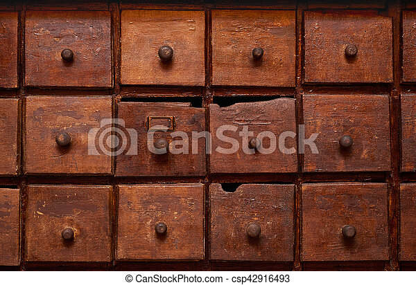 proddetail euro office wooden interior cabinet delhi
