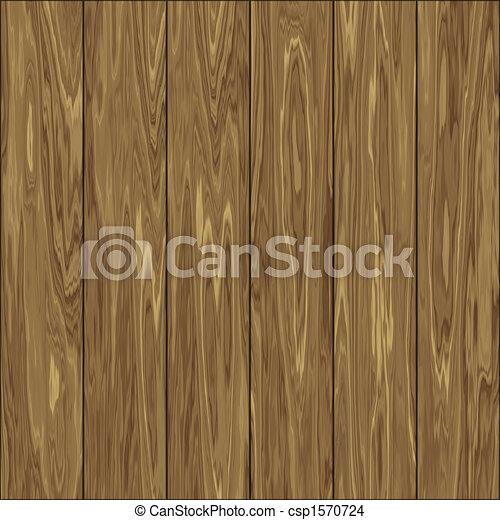 wooden parquet tiles wooden parquet flooring surface. Black Bedroom Furniture Sets. Home Design Ideas