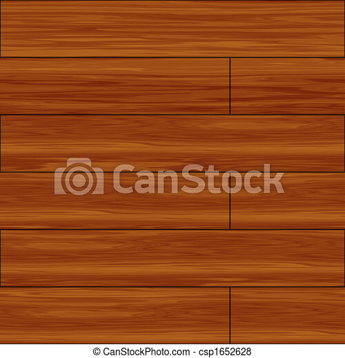 Wooden Parquet Tiles Wooden Parquet Flooring Surface Pattern